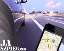 Lokalizatory GPS w lokalizacjagps.com