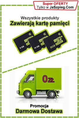 LOGO SPY SHOP & SKLEP SPY w Polsce - lokalizacjagps.com - Kontakt - Kонтакт - Contactenos - SPY w Polsce