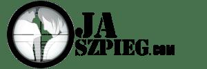 lokalizacjagps.com - Sklep i Shop SPY w Polsce - lokalizacjagps.com